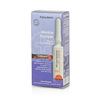 FREZYDERM - CREAM BOOSTER VELVET CONCENTRATE Wrinkle Plumper - 5ml