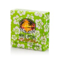 HEI POA - Extra Rich Soap with Monoi - 100gr