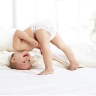 7dc3c53800a Πολλές φορές είναι η τιμή που μετράει στην αγορά της πάνας του μωρού αλλά  υπάρχουν και άλλες προδιαγραφές που θα πρέπει να έχετε υπόψη σας  προκειμένου να ...