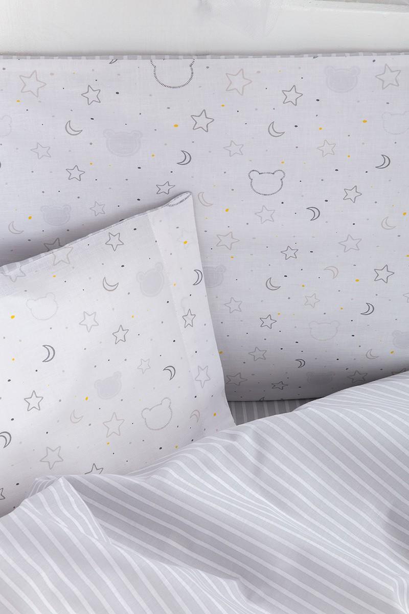 ... Σετ Σεντόνια Goodnight Mommy c6ac0e426c7