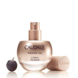 Caudalie premier cru the serum 30ml 6202 zxoe