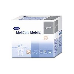 Hartmann molicare mobile medium 14 pants