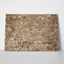 Stone wall texture 168096674 a