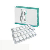YOTUEL BREATH DENTAL GUM (24ΤΕΜ)