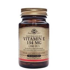 20150407103938 e3500 vitamine 134mg200iu softgels 50