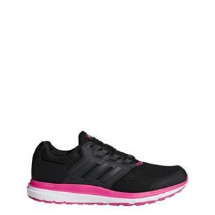 huge discount 21101 5fd04 Famous Sports - Sportswear, Footwear, Swimwear, Sports Apparel