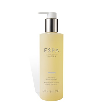 ESPA - Essential Cleansing Gel