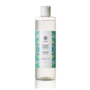 Micellar water all in one 500 ml