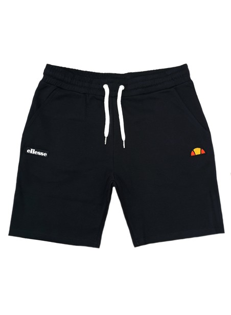 ELLESSE NAVY CORE SYDNEY SHORT