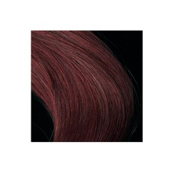 Apivita Nature's Hair Color N4.20 Βιολετί