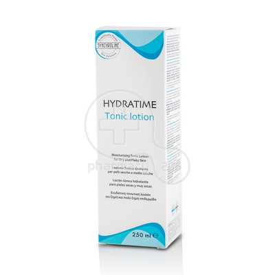 SYNCHROLINE - HYDRATIME Tonic Lotion - 250ml