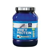 MY ELEMENTS SPORTS WHEY PROTEIN POWDER VANILLA 1000GR