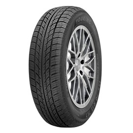 TIGAR TOURING 165/70 R13 79T TL
