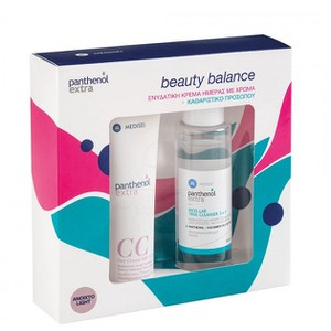 S3.gy.digital%2fboxpharmacy%2fuploads%2fasset%2fdata%2f46599%2fpanthenol extra cc day cream spf15 %ce%91%ce%bd%ce%bf%ce%b9%cf%87%cf%84%cf%8c %ce%a7%cf%81%cf%8e%ce%bc%ce%b1  50ml   micellar true cleanser 3 in 1  100ml