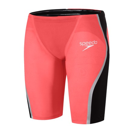 Fastskin LZR Pure Intent High Waist Jammer Μαγιώ Ανδρ.Εισ.