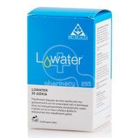 POWER HEALTH - Lowater - 30tabs