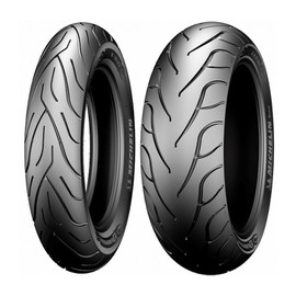 MICHELIN COMMANDER II 140/80 B17 69H