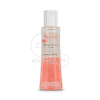 AVENE - Demaquillant Yeux Intense - 125ml
