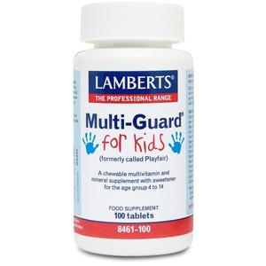 S3.gy.digital%2fboxpharmacy%2fuploads%2fasset%2fdata%2f3873%2flamberts multi guard for kids