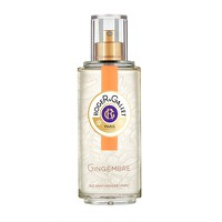 ROGER&GALLET GINGEMBRE FRAGRANT WATER 100ML