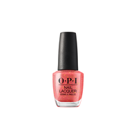 OPI NAIL LACQUER 15ML M87-MURAL MURAL ON THE WALL
