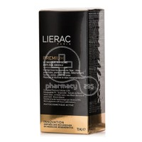 LIERAC - PREMIUM Le Masque Supreme Anti Age - 75ml