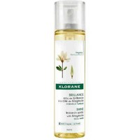 MAGNOLIA BRILLANCE 100ML