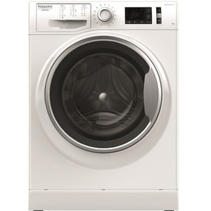 HOTPOINT ARISTON NM11 825 WS A