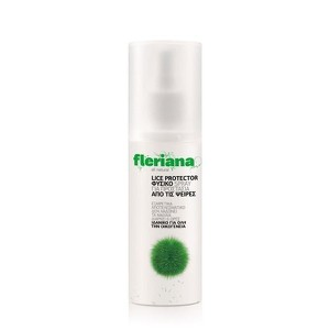 Power health fleriana spray 100ml