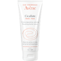Avene Cicalfate Creme Mains Reparatrice 100ml - Επανορθωτική Κρέμα Χεριών