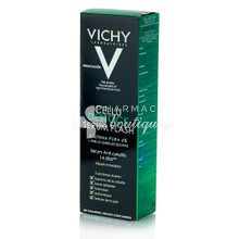 Vichy CELLU DESTOCK SERUM FLASH - Κυτταρίτιδα, 125ml