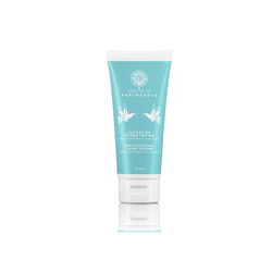 Garden Moisturizing Hand Cream (Pocket Size) Ενυδατική Κρέμα Χεριών 30ml