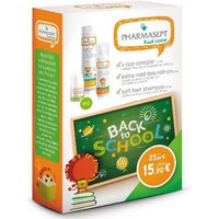 PHARMASEPT KID CARE BACK TO SCHOOL (PROMO PACK)