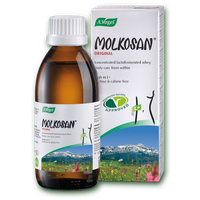A.VOGEL MOLKOSAN ORIGINAL 200ML