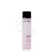 GALENIC - NEW AQUA INFINI Lotion de Soin - 200ml