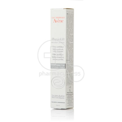 AVENE - PHYSIOLIFT Precision soin Combleur - 15ml
