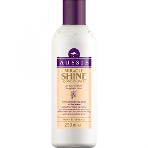 S3.gy.digital%2fboxpharmacy%2fuploads%2fasset%2fdata%2f9294%2faussie miracle shine conditioner 250ml