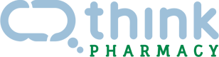 ThinkPharmacy.gr
