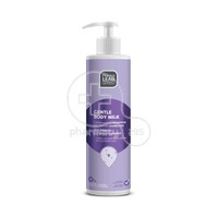 PHARMALEAD -  GENTLE Body Milk - 250ml