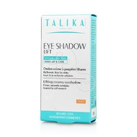 TALIKA - Eye Shadow Lift Nude - 8ml