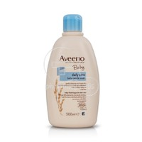 AVEENO - BABY Daily Care - 500ml