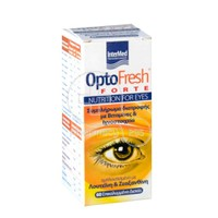INTERMED - OPTOFRESH Forte - 60tabs