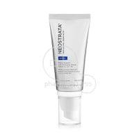 NEOSTRATA - SKIN ACTIVE Matrix Support SPF30 - 50g