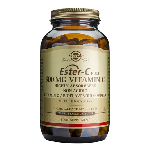 S3.gy.digital%2fhealthyme%2fuploads%2fasset%2fdata%2f2552%2f800x800 1049 esterc 500mg vitaminc 250vegetable capsules 1049 pic new