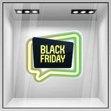 Black friday neon 1 a