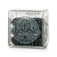 INVISIBOBBLE - ORIGINAL True Black - 3τεμ.