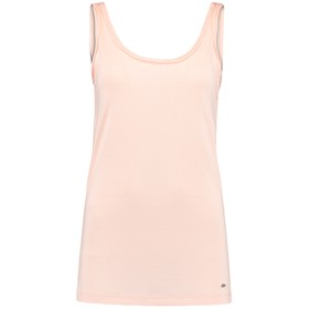 LW JACKS BASE DRAPEY TANKTOP  Μπλούζα Εισ.