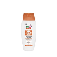 SEBAMED SUN CARE LOTION SPF50 150ML