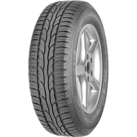 #SAVA INTENSA HP 165/60 R14 75H (DOT 2X0318,2X5018)