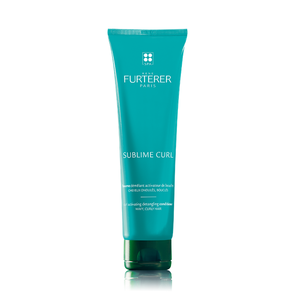 RENE F. SUBLIME CURL BAUME 150ML